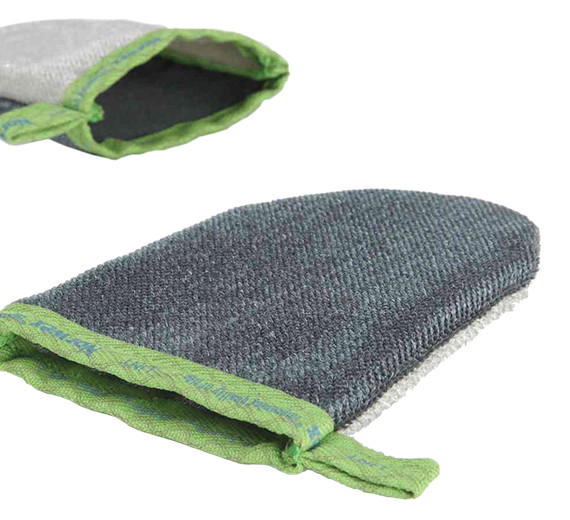 Norwex microfiber cleaning glove