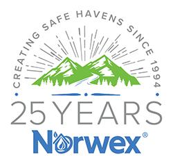 norwex biz login